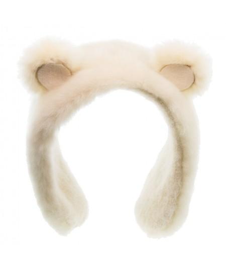 ff42-bear-ears-faux-fur-earmuffs