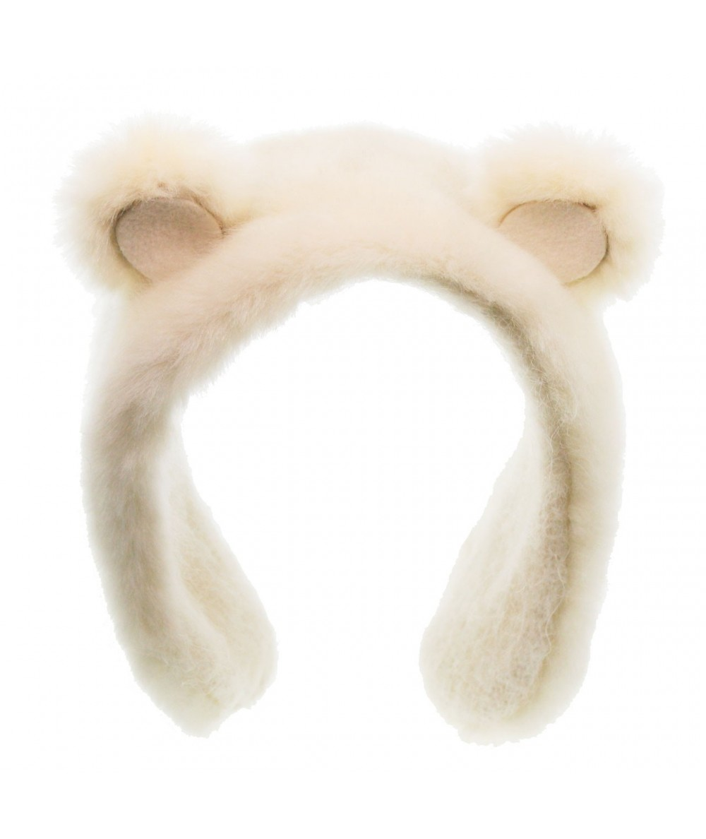ff42-bear-ears-faux-fur-earmuffs