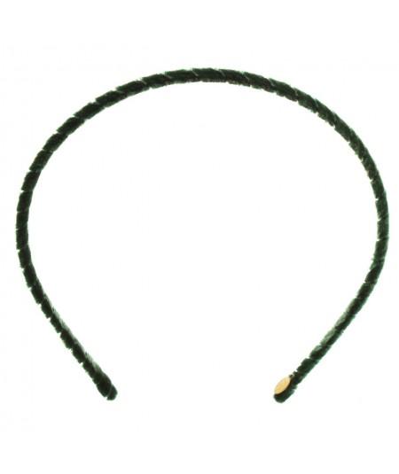 vvwp1-narrow-ribbon-wrapped-swiss-velvet-headbands