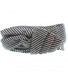 bc31-boucle-turban-headwrap