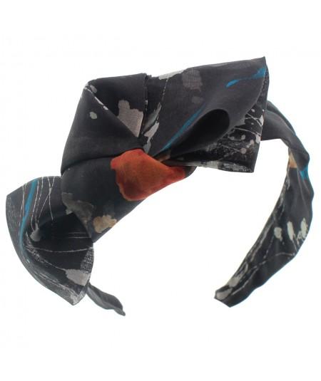 f13-silk-floral-wish-knot-headband