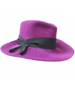 ht443-bianca-felt-wide-brim-fedora-with-black-grosgrain