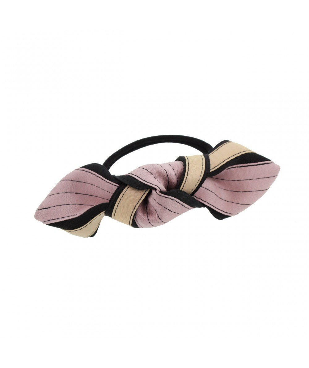 py386-satin-stripe-pony