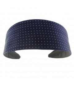 nc17-extra-wide-polka-dot-headband