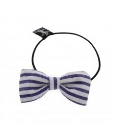 py390-seersucker-stripe-bowtie-pony
