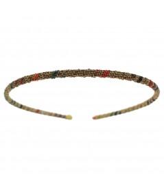 bk2-super-skinny-painted-headband