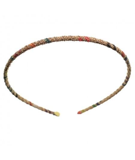 bk2-super-skinny-painted-headband