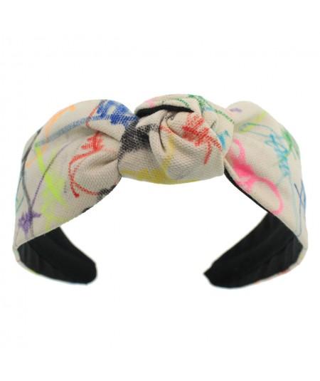 turban-graffiti-tag-headband-jennifer-ouellette