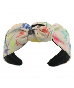 turban-graffiti-tag-headband-jennifer-ouellette