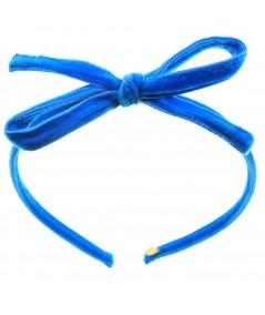 vvsk04-velvet-headband-with-wired-center-bow