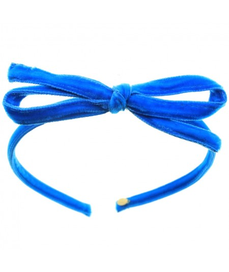 vvsk04-velvet-headband-with-wired-center-bow