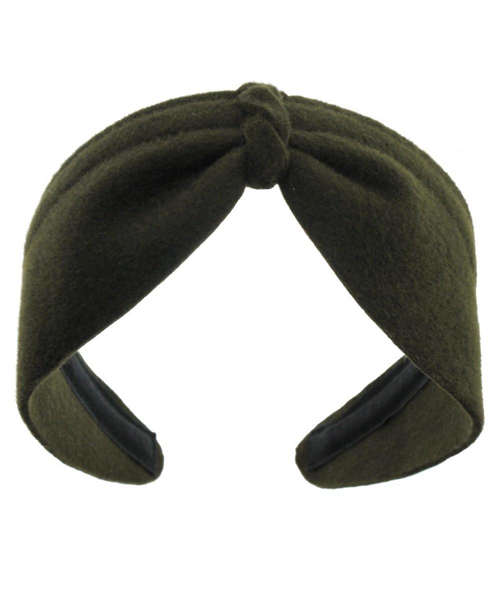velour-center-divot-headband