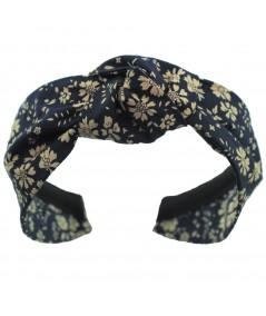 lbt1-liberty-print-center-knot-turban-headband