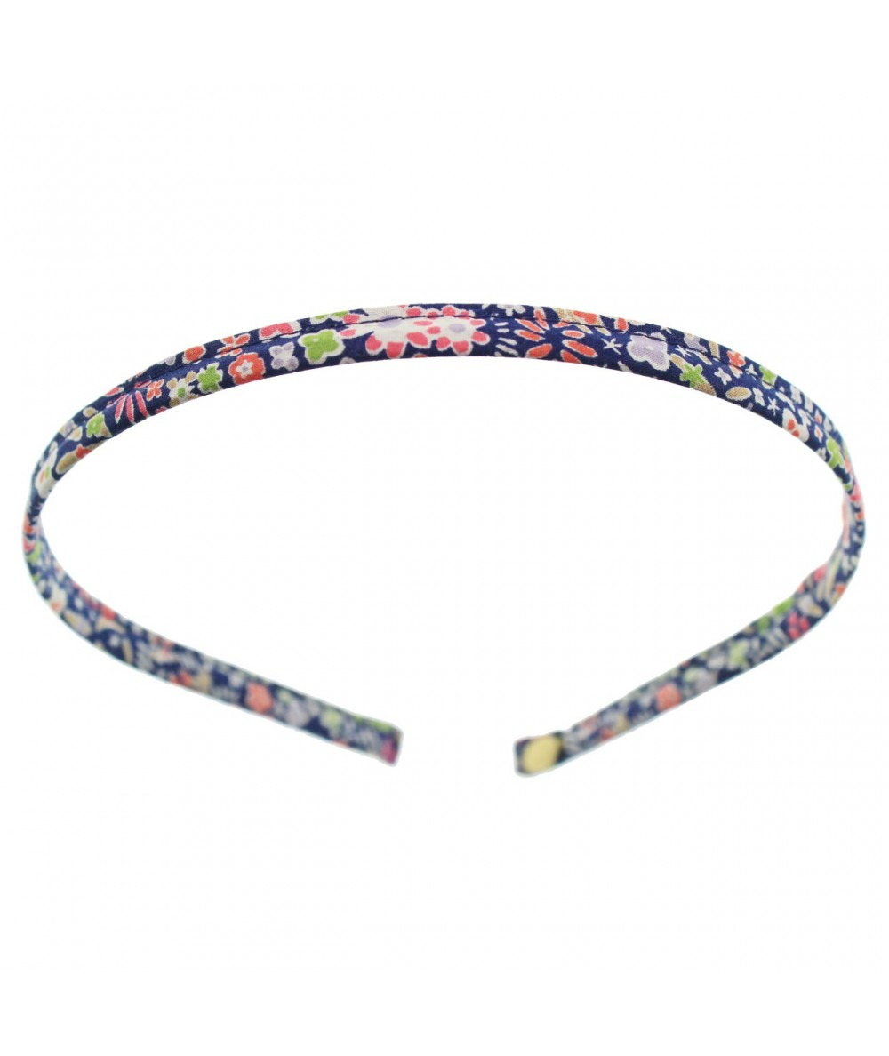 lbt5-liberty-print-skinny-headband
