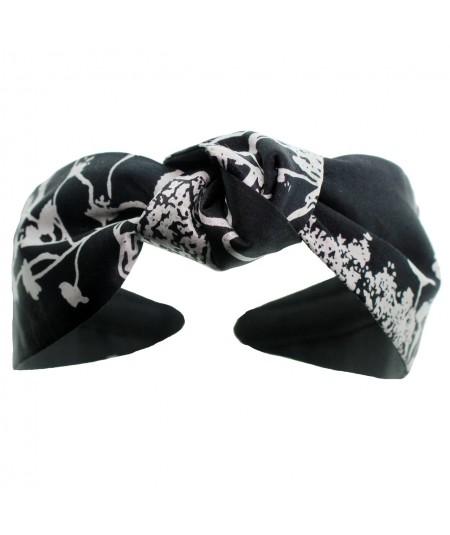 tb10-floral-print-center-turban-headband