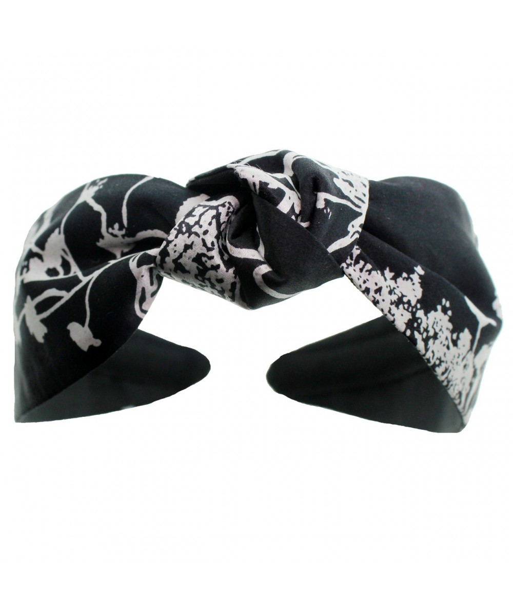 tb10-floral-print-center-turban-headband