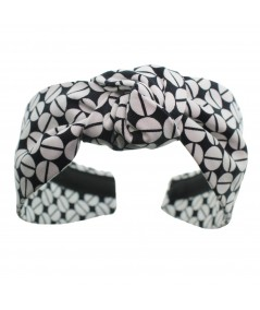 cp10-cotton-print-center-turban-headband