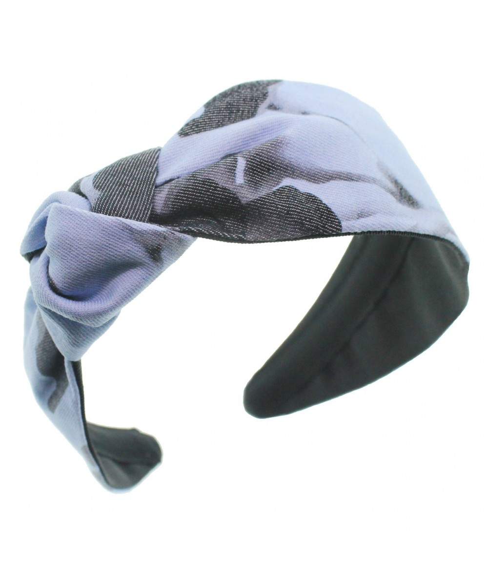 ct22-cotton-floral-print-side-turban-headband