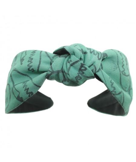 gg418-grosgrain-amour-stamp-center-turban-headband