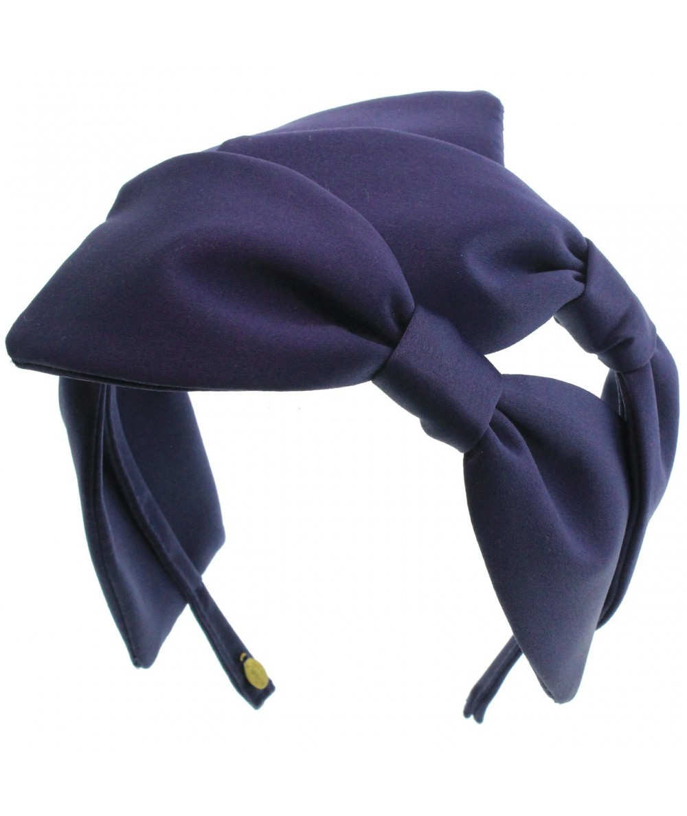 palladium-headpiece-with-3-bows