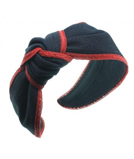 dm22-denim-side-turban-piped-with-toyo-straw-headband