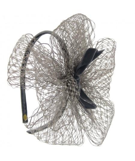vv9p-veil-powder-puff-and-bow-on-velvet-ribbon-skinny-band