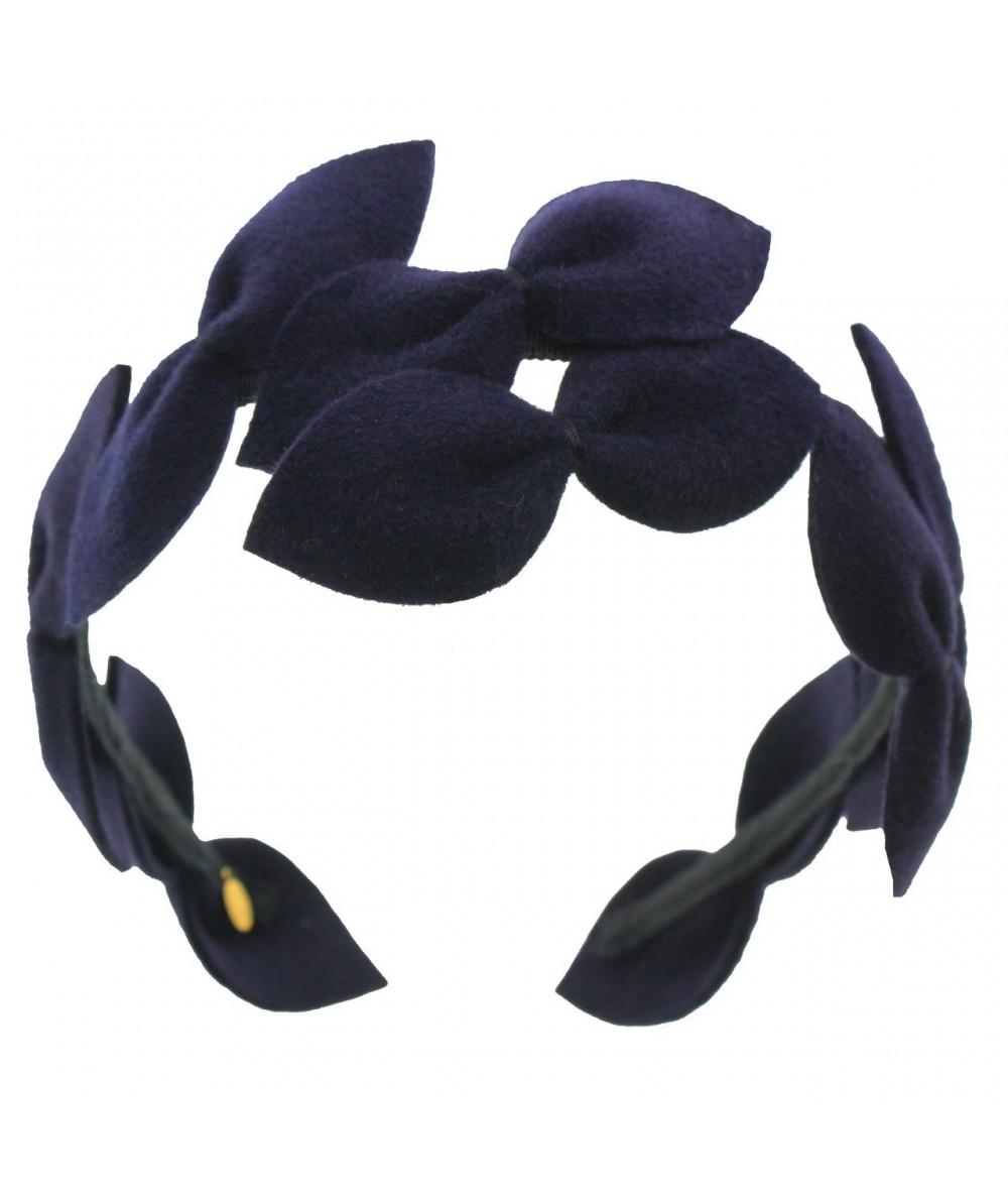 vl62-velour-felt-bow-tie-headpiece