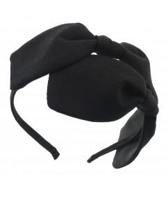 ct30-cotton-twill-double-bow-headband