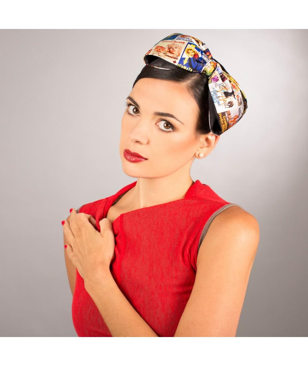 sp13-marilyn-monroe-print-large-side-bow-headband