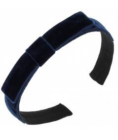 vv2s-center-velvet-bow-across-band-on-narrow-headband