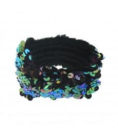 br1204-sequin-knot-bracelet