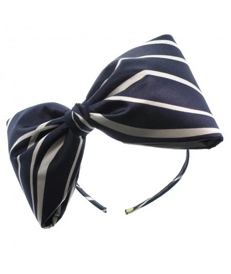 sp15-silk-stripe-print-large-side-bow-headband