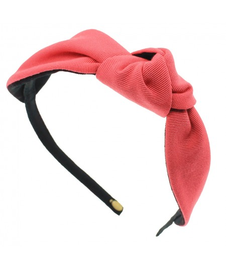 gg17-grosgrain-side-knot-heaband