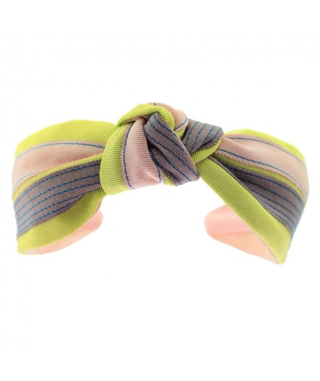 gs03-grosgrain-stripe-center-knot-turban