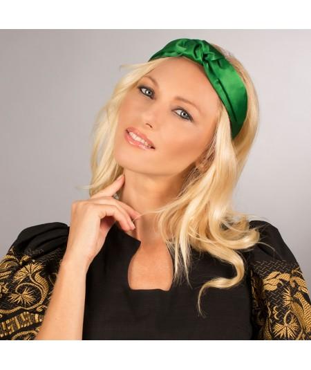 st413-satin-ribbon-center-norma-wrap-headband