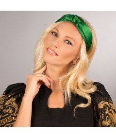 st413-satin-ribbon-center-norma-wrap-headband