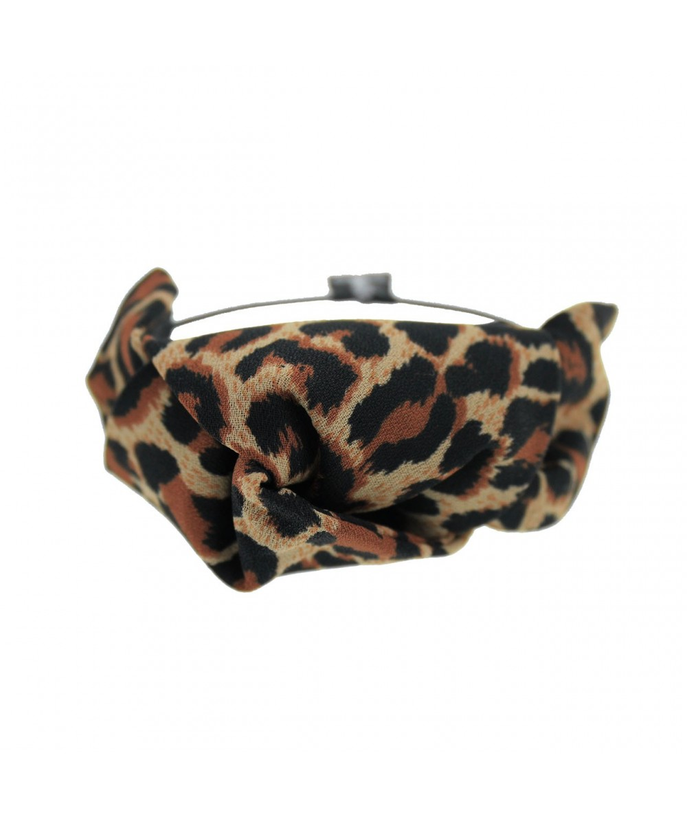 py449-animal-print-knot-pony