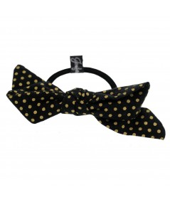 py455-cotton-polka-dot-bow-pony