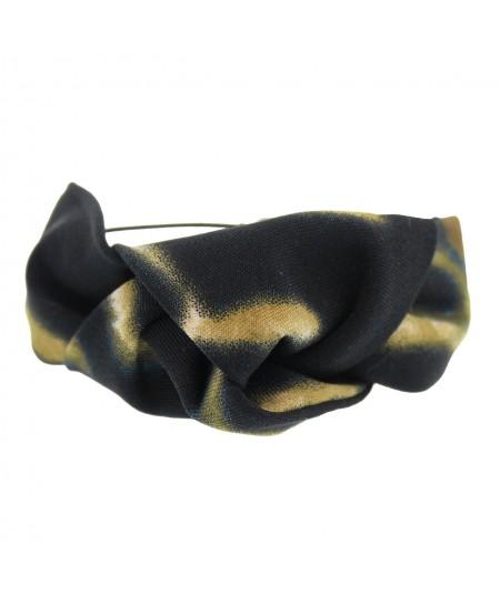 py457-cotton-print-knot-pony-bracelet