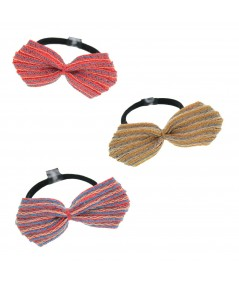 py459-color-stitch-bowtie-pony