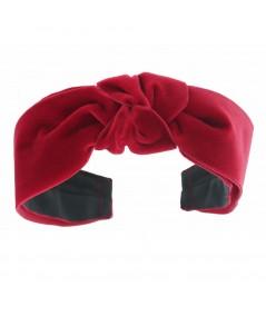 vv10-classic-wide-velvet-turban-headband