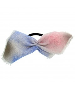 py464-cotton-twill-painted-frayed-pony