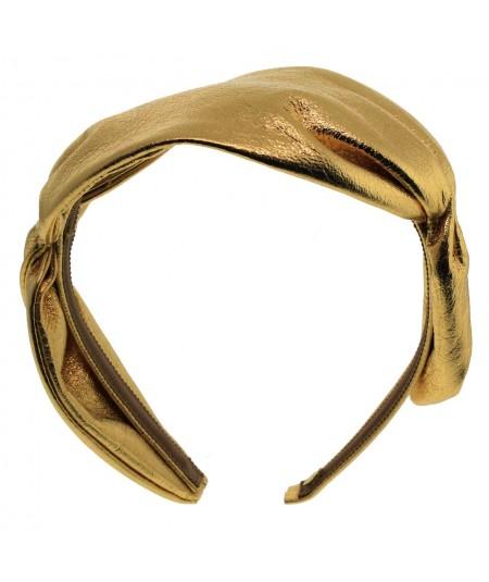 l15-twisted-leather-turban-headband
