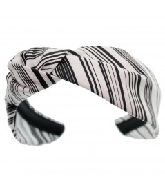 cp11-cotton-print-side-turban-headband