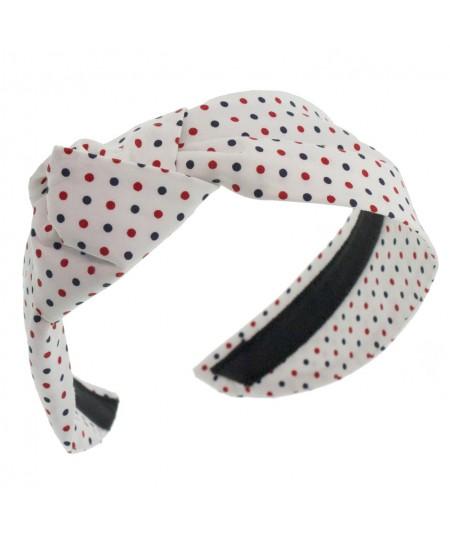 cp11-cotton-print-side-turban-headband