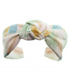 pnt17-palm-tree-stamped-center-knot-turban-headband