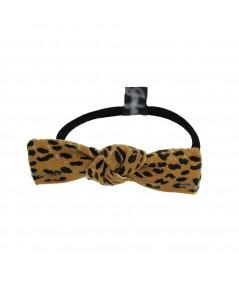 pyl4-leopard-ribbon-bow-pony