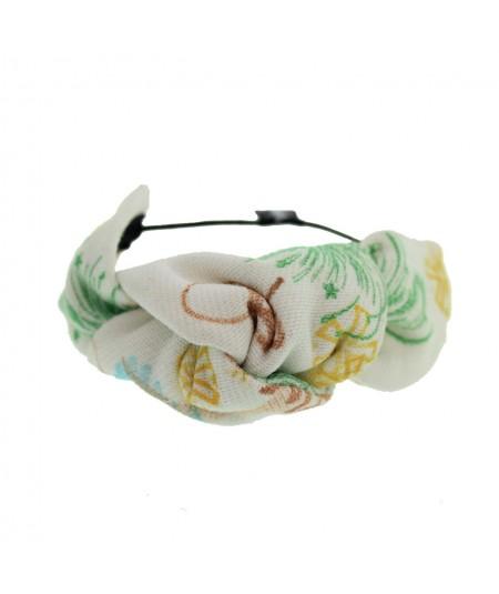 py465-palm-tree-stamped-knot-pony-or-bracelet