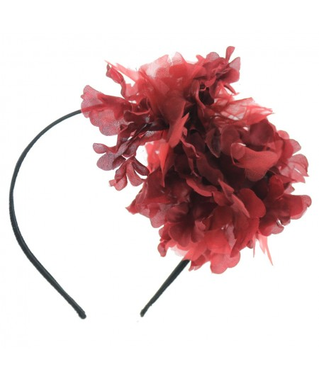 or19-double-organza-flower-trimmed-headband