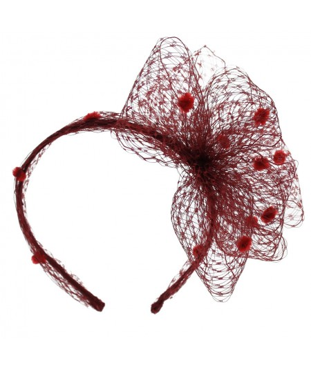 vn20-dotted-veiling-side-pom-pom-with-covered-dotted-veiling-headband